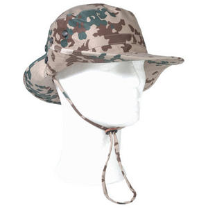 Mil-Tec GI Boonie Hat Tropical