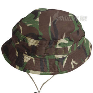 Mil-Com British Special Forces Bush Hat DPM