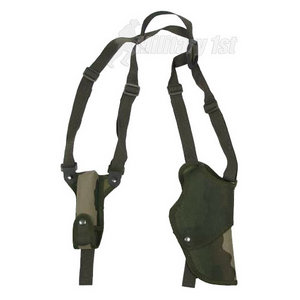 MFH Pistol Shoulder Holster Right CCE