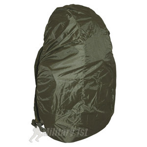 Pro-Force Bergen Cover Large Olive