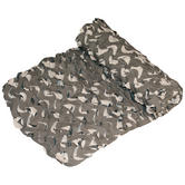 Camosystems Netting Crazy Camo 3x2.4 Urban