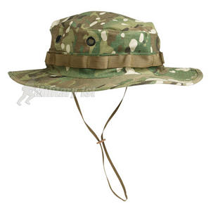 Tru-Spec GI Boonie Hat MultiCam