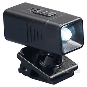 Swiss Eye LED Mini Light White