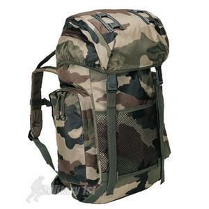 Rucksack 'Para' 35L CCE