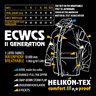 Helikon ECWCS Jacket Generation II MultiCam Thumbnail 2