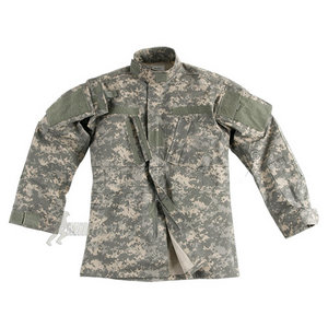 Helikon ACU Combat Shirt ACU Digital