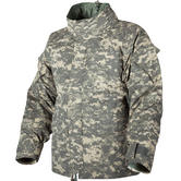 Helikon ECWCS Jacket Generation II ACU Digital Thumbnail 1