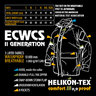 Helikon ECWCS Jacket Generation II ACU Digital Thumbnail 2