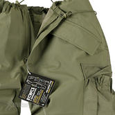 Helikon ECWCS Trousers Generation II Olive Thumbnail 2