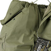 Helikon ECWCS Trousers Generation II Olive Thumbnail 4