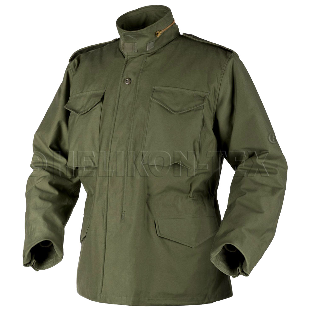 Soldier of fortune, supplier of Modern Military, Reproduction, Airsoft and bushcraft clothing and equipment to the armed services, theatres, films, recreationists and hobbyists.