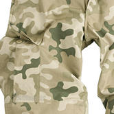 Helikon Genuine BDU Trousers Cotton Ripstop Polish Desert Thumbnail 3
