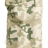 Helikon Genuine BDU Trousers Cotton Ripstop Polish Desert Thumbnail 5