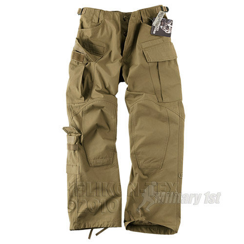 434f1223d57 http://www.military1st.co.uk/products/clothing-trousers-sfu/sp-sfu-nr-11- helikon-sfu-trousers-nyco-ripstop-coyote.html