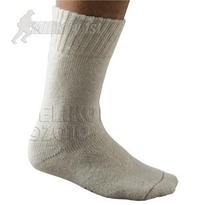 Helikon Norwegian Army Socks White