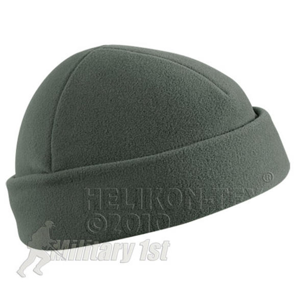 Helikon Watch Cap Foliage