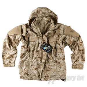 Helikon Soft Shell Jacket Digital Desert