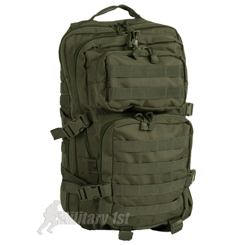 mil-tec_us_assault_pack_large_olive_1.jpg