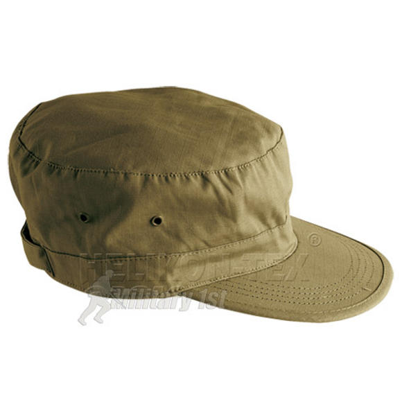 Helikon Patrol Cap Coyote