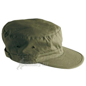 Helikon Patrol Cap Olive