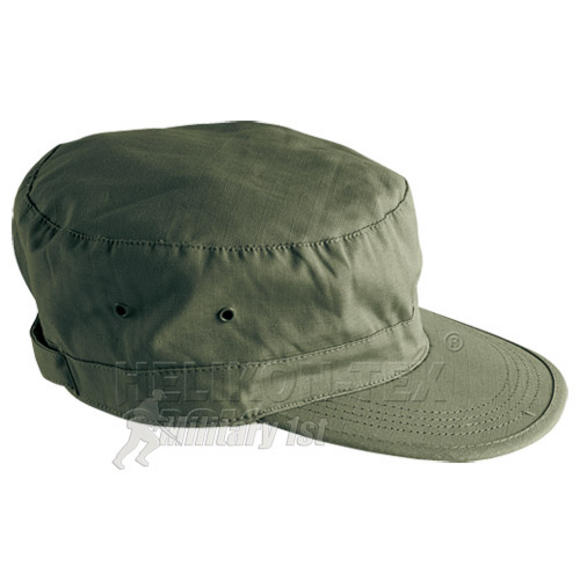 Helikon Patrol Cap Olive Drab