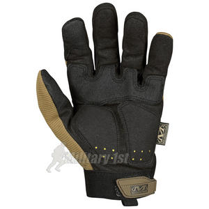 Mechanix Wear M-Pact Gloves Coyote