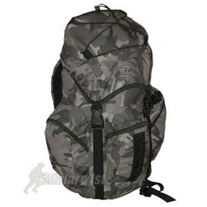 Pro-Force New Forces Rucksack 25L Night Urban