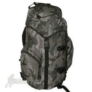 Pro-Force New Forces Rucksack 33L Night Urban