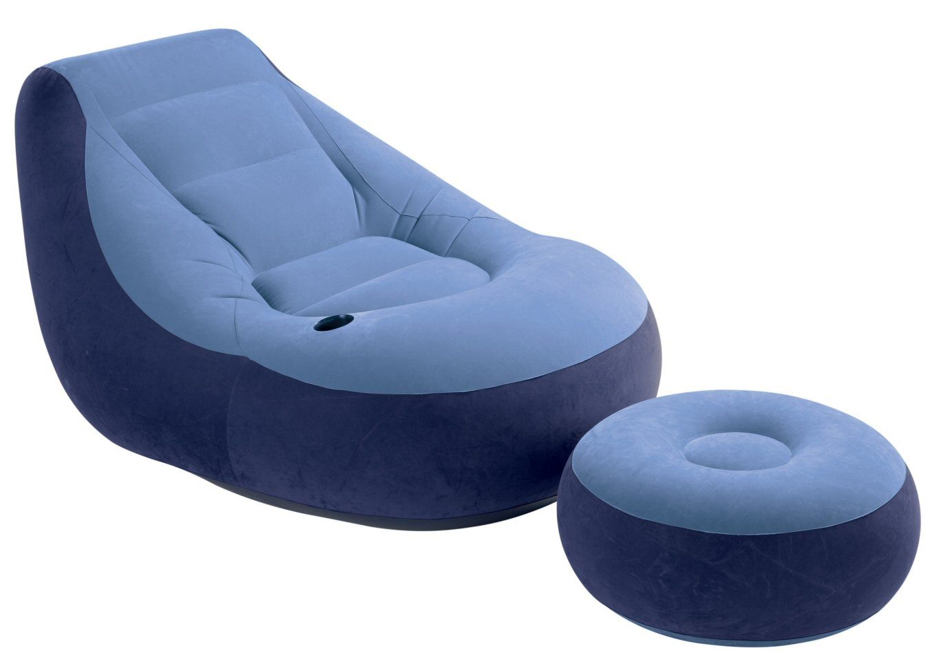 Home furniture amp diy gt furniture gt bean bags amp inflatables
