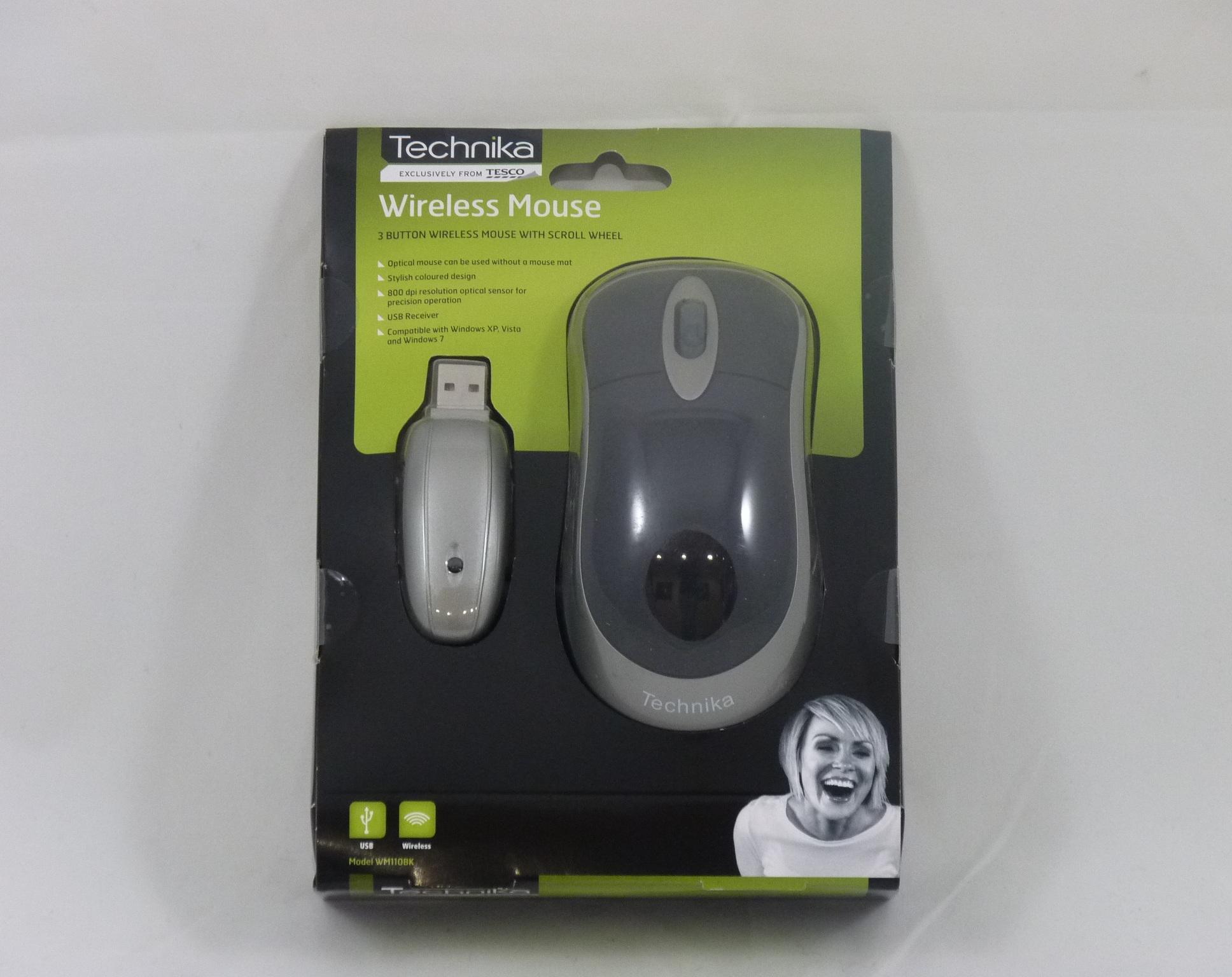 http://images.esellerpro.com/2304/I/164/70/P1030220.jpg