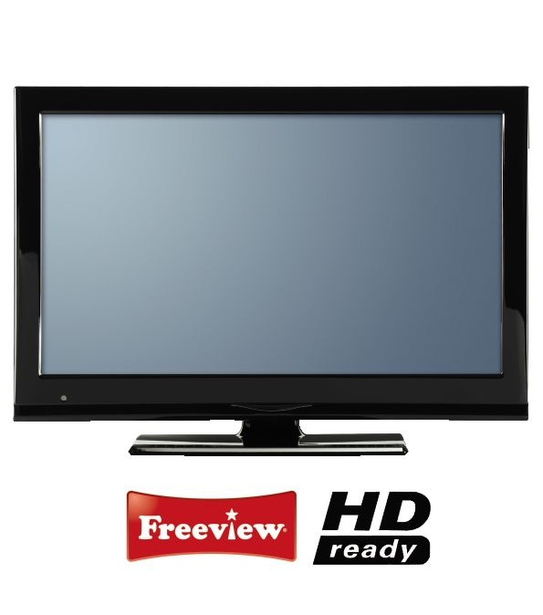 """Portable Tv With Freeview And Dvd Portable Toddler Travel Bed Portable Public Urinal Portable Satellite Tv Near Me: TESCO LCD DVD/TV COMBI 22-830 21.5"""" HD READY WITH FREEVIEW"""