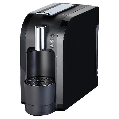 K Fee Podpronto Coffee Tea Chocolate Drinks Machine Ebay
