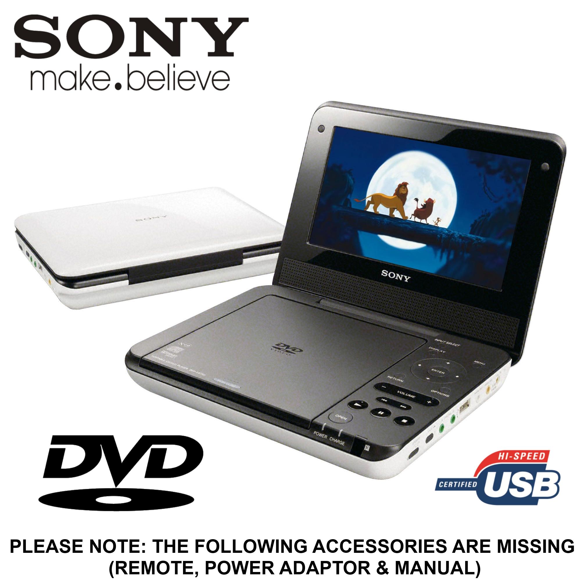 Sony fx 205 схема