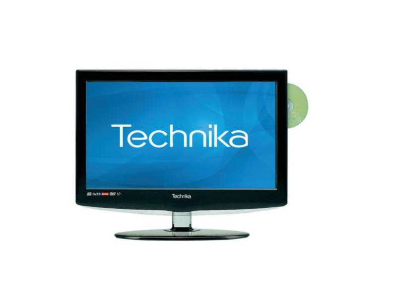 Technika 19 912 19