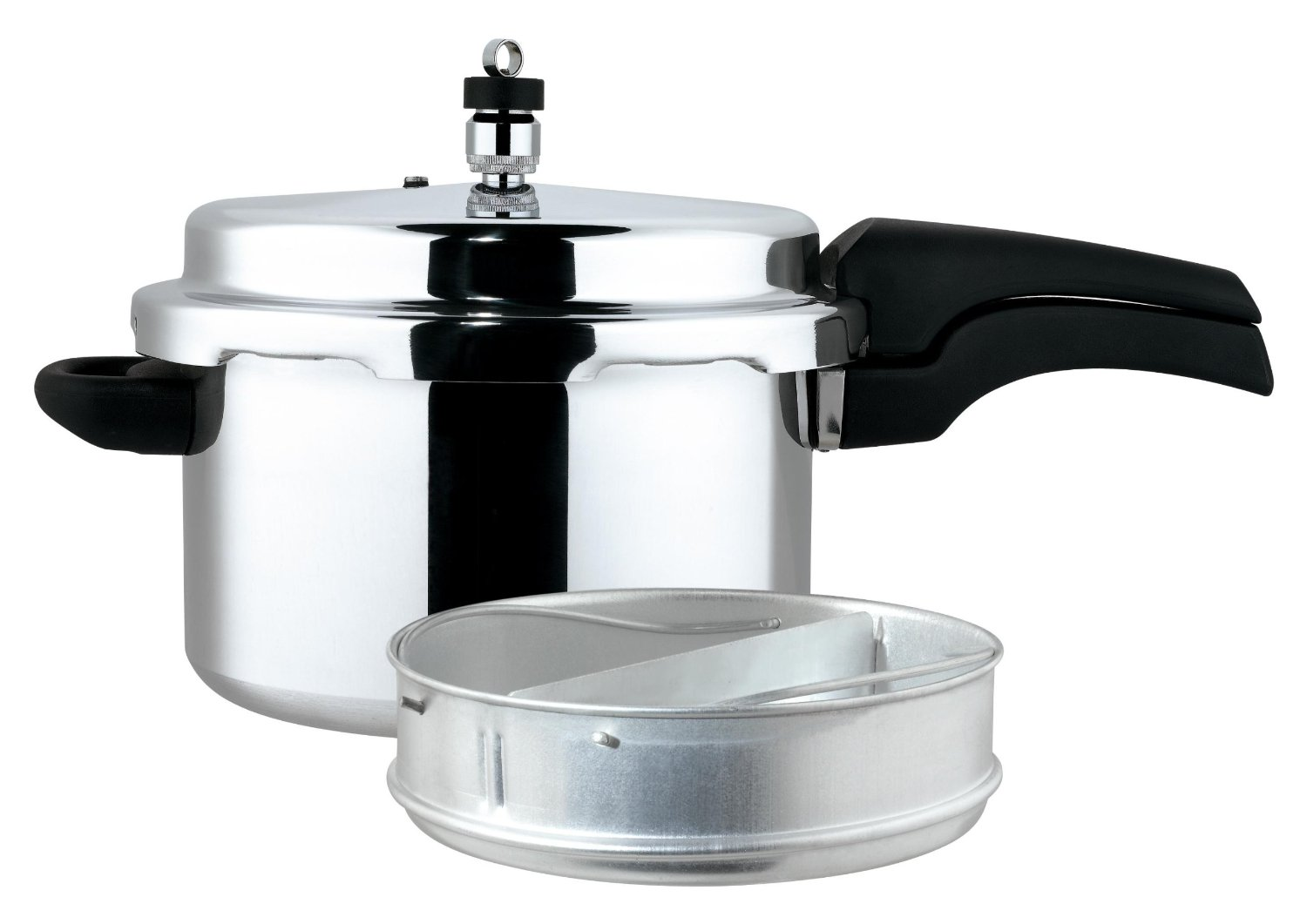 prestige high dome pressure cooker manual