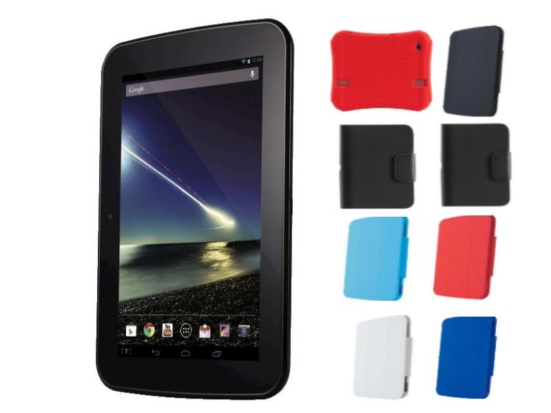 Hudl 2 Tablet Tablets Amp Ebook Readers Mince His Words