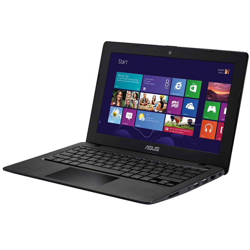 Asus Touchscreen 11.6