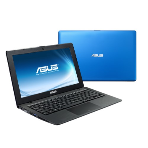 Asus X200CA-CT157H 4GB Ram 500HDD 11.6