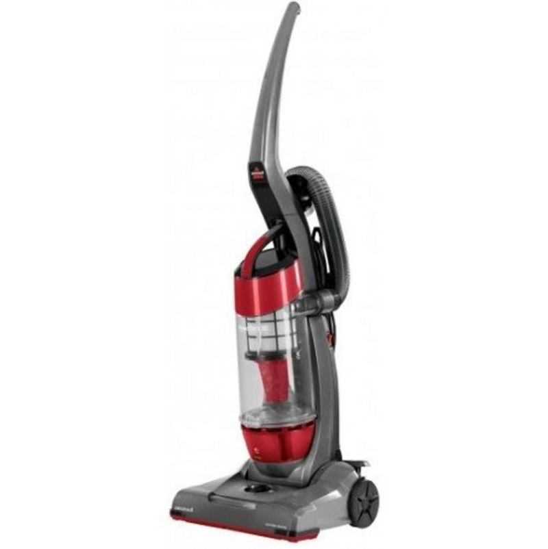 jaguar pet upright vacuum