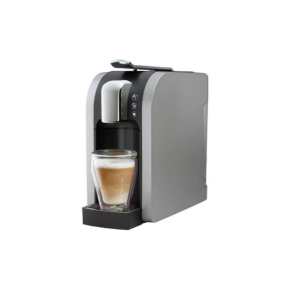 Starbucks Coffee Maker Verismo 580 : Starbucks Verismo Coffee Machine 580 Base Brewer Up to 10 Pod Storage Silver eBay