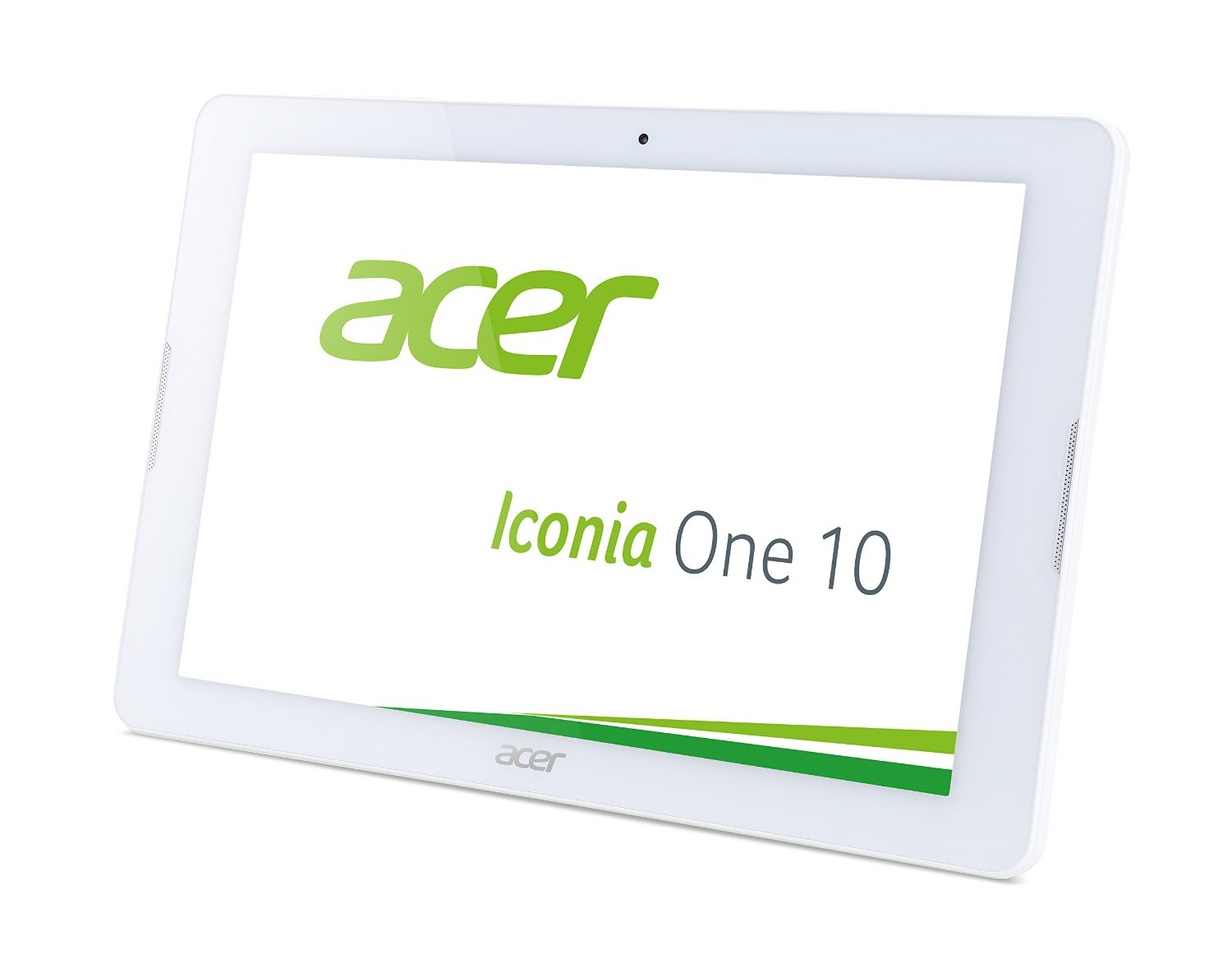 "Acer Iconia One 10 B3-A20 10.1"" Tablet 16GB HDD Quad Core ..."