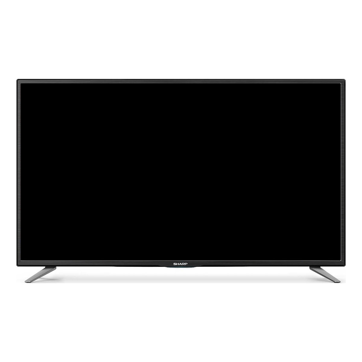 sharp aquos lc 32cfe6131k 32 smart led tv full hd 1080p wifi freeview hd hdmi ebay. Black Bedroom Furniture Sets. Home Design Ideas