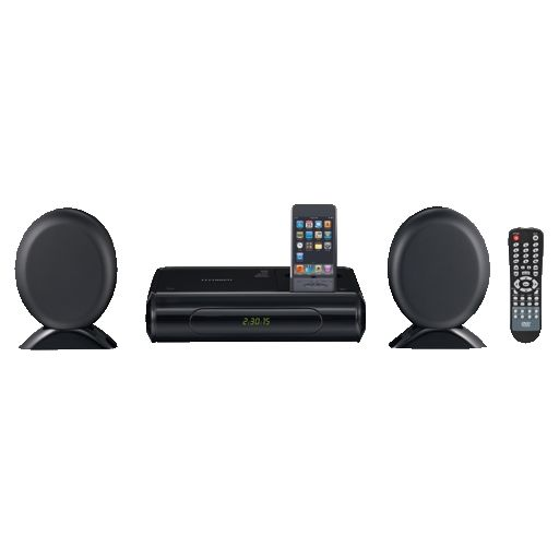 http://images.esellerpro.com/2304/I/463/6/Technika%20HDMI%20Upscaling%20DVD%20with%20Dock%20_%20Speaker.jpg