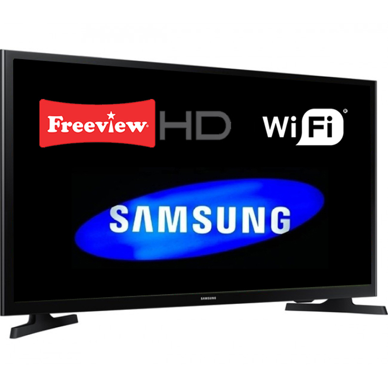 how to use wifi on samsung smart tv