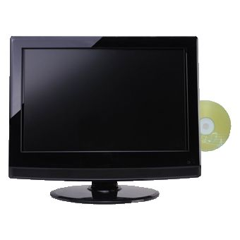 http://images.esellerpro.com/2304/I/478/2/Technika%2015.4%20HD%20Ready%20LCD%20TV.jpg