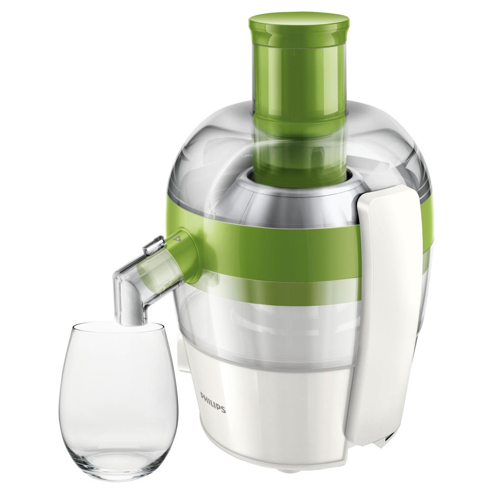 Philips Viva Collection Slow Juicer Review : philips juicer philips hr1832 51 viva collection juicer blender 500w 1 5l