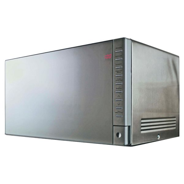 new tesco mc2514 900w combination microwave with grill and. Black Bedroom Furniture Sets. Home Design Ideas
