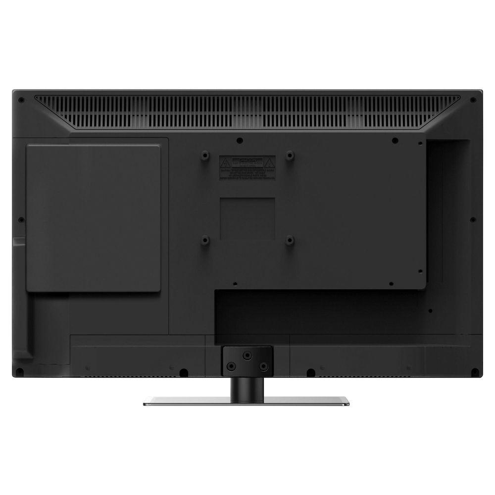 sharp lc 32chg4041k 32 inch hd ready led tv with built in freeview hd. thumbnail sharp lc 32chg4041k 32 inch hd ready led tv with built in freeview v