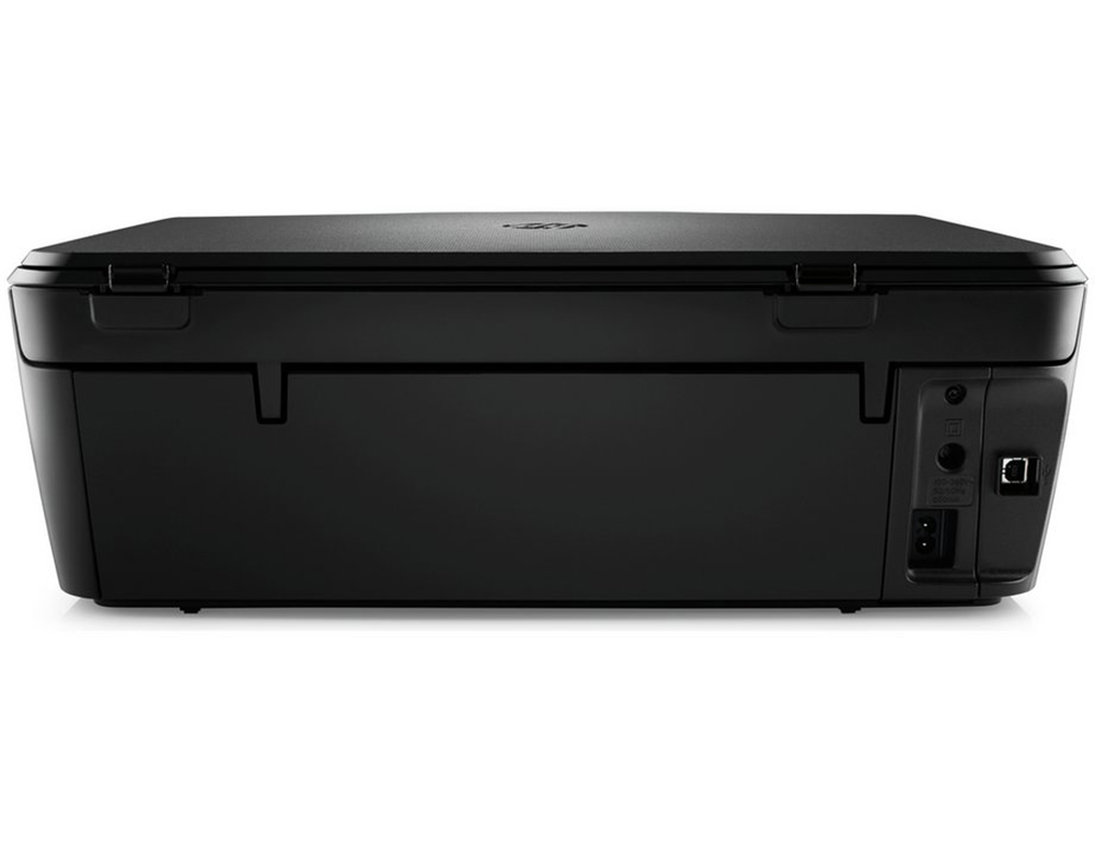 HP Envy 5540 All-in-One Printer Wireless AirPrint Unit Only With Power Lead | eBay