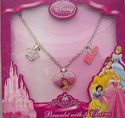 http://images.esellerpro.com/2304/I/678/3/belle-bracelet-set.jpg